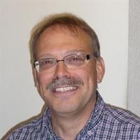 dr. MCR (Maurice) Franssen