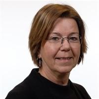 JAM (Jeannette) Lubbers-Poortvliet