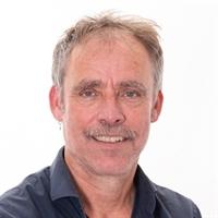 dr.ir. J (Jan) Dijkstra
