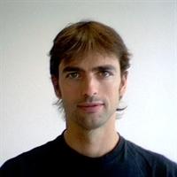 R (Raimon) Ripoll Bosch PhD