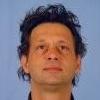 dr. YK (Ynte) van Dam