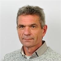 dr.ir. GDH (Frits) Claassen