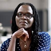 dr. MN (Nowella) Anyango-van Zwieten PhD