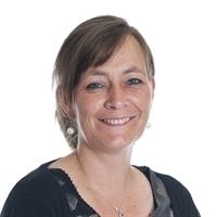 YF (Yvonne) van Holland