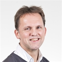 prof.dr.ir. H (Henk) Bovenhuis