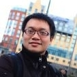 WS (Wei-Shan) Chen PhD MSc