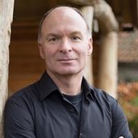 prof.dr.ir. RA (Rutgerd) Boelens
