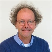 prof.dr. AHJ (Ton) Bisseling
