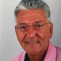 prof.dr. WJH (Willem) van Berkel