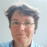 dr.ir. OLM (Olga) Haenen