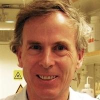 dr. TA (Teris) van Beek