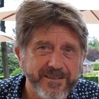 dr.ir. L (Lammert) Bastiaans