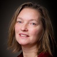 dr. JM (Joske) Houtkamp