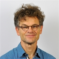 prof.dr.ir. GJ (Gert Jan) Hofstede