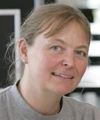 dr.ir. S (Sonja) Isken