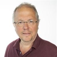 dr.ir. MHAJ (Matthieu) Joosten