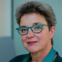 prof.dr.ir. E (Ellen) Kampman