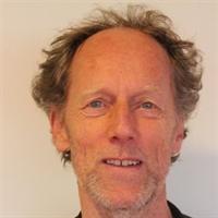 prof.dr.ir. KJ (Karel) Keesman