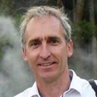 dr. SWM (Servé) Kengen