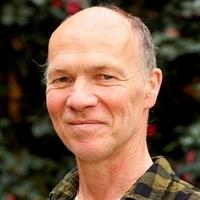 dr.ir. JJM (Jeroen) de Klein