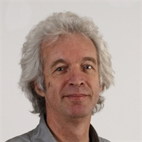 dr.ir. WGM (Wim) van der Knaap