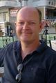 prof.dr. AA (Bart) Koelmans