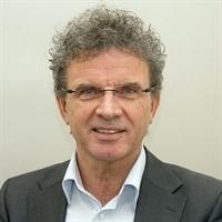 prof.dr.ir. FJ (Frans) Kok
