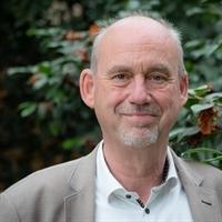 prof.dr.ir. J (Hans) Komen