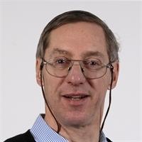 prof.dr. TWM (Thomas) Kuijper