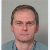 prof.dr. JPM (John) van Duynhoven