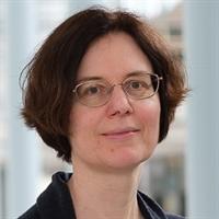 drs. TF (Tamara) van Rozen RC