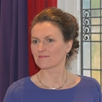 prof.dr.ir. PJGJ (Petra) Hellegers