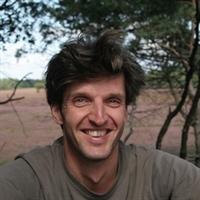 prof.dr. PA (Pieter) Zuidema