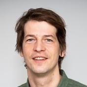 J (Johannes) Reiche PhD