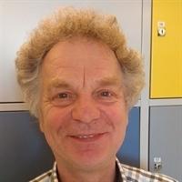 prof.dr.ir. FAM (Frans) Leermakers