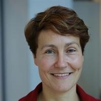 dr. FJB (Fränzel) van Duijnhoven