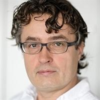 prof.dr.ir. C (Cees) Leeuwis