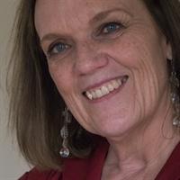 dr.ir. AR (Anita) Linnemann