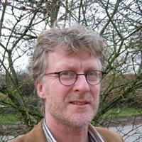 dr.ir. WKP (Wilko) van Loon