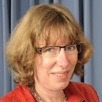 prof.dr. HC (Hendriek) Boshuizen