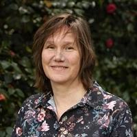 WD (Wendy) Beekman-Lukassen