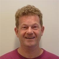 dr.ir. CPM (Carlo) van Mierlo