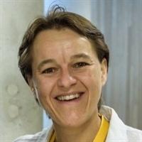 prof.dr.ir. GB (Gerlinde) de Deyn