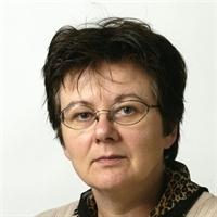 JWB (Joke) van der Giessen