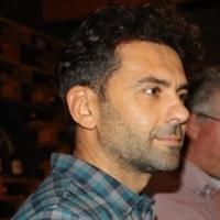 dr. K (Costas) Nikiforidis