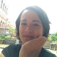 dr. NSH (Nicola) Tien