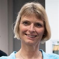 prof.dr. AJ (Tinka) Murk