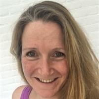dr.ing. RJC (Rachel) van Ooteghem MSc