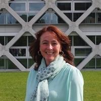 HM (Henriette) van den Hul-van Roekel