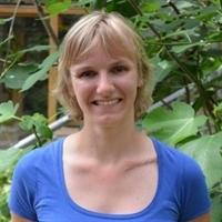 I (Inge) Verbeek MSc